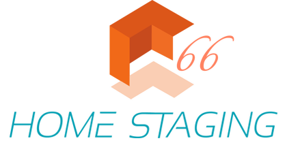 Home Staging 66